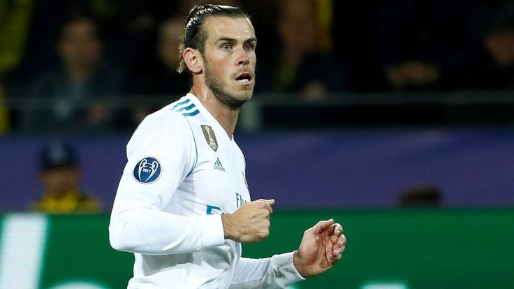Gareth Bale's setback signals 'BBC' ship has sailed for Real Madrid