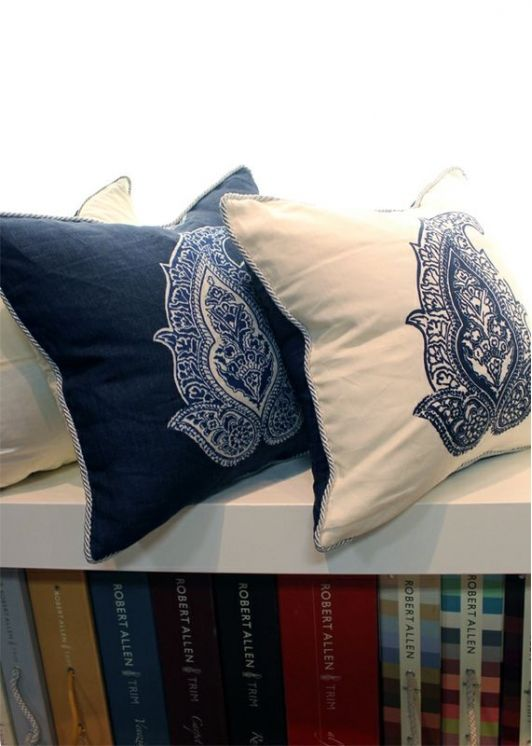 Down Pillows Com