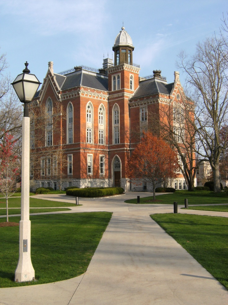 List of state universities in the United States - Wikipedia