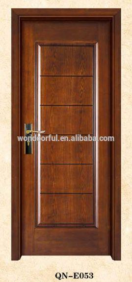 import cheap goods indian house wooden door design from china buy indian wooden door designhouse door designcheap door china product on alibabacom - Doors Design For Home