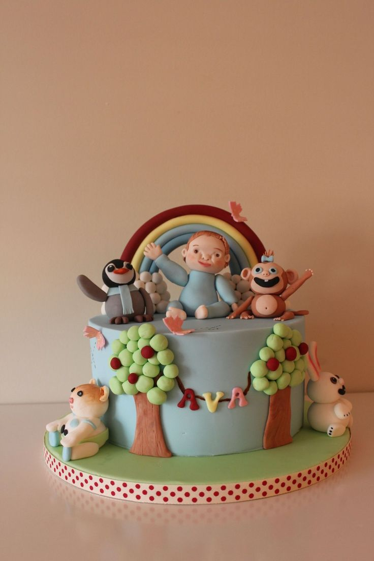 34 best Ballerina Torte images on Pinterest Shoe cakes Cake and