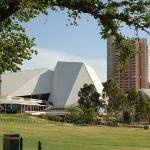 Things to do in Adelaide - ranked in order of popularity