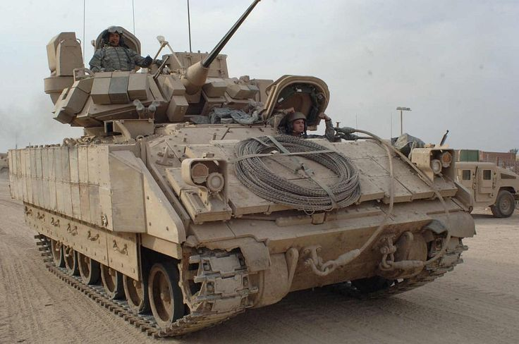 Army Recognition :: View topic - US army military armoured equipment pictures