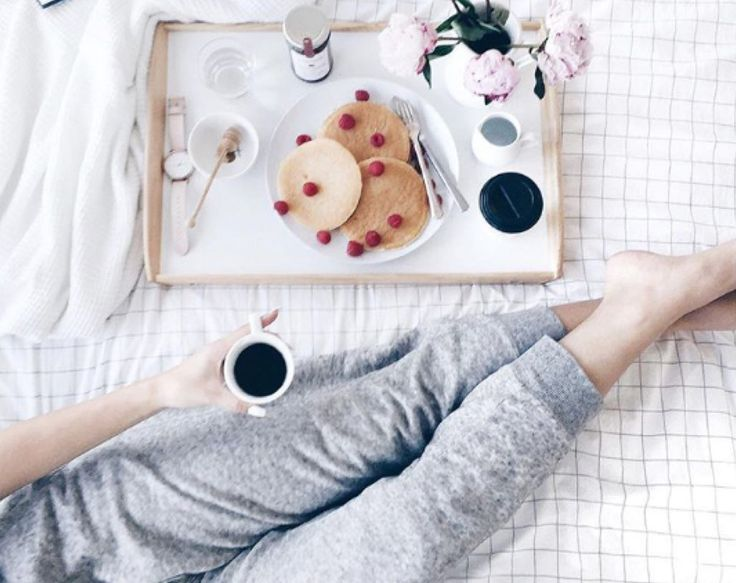 #beerenbergwith pancakes and sleep-ins. Dreaming of the weekend already. Thanks Lichipan for the weekend inspiration