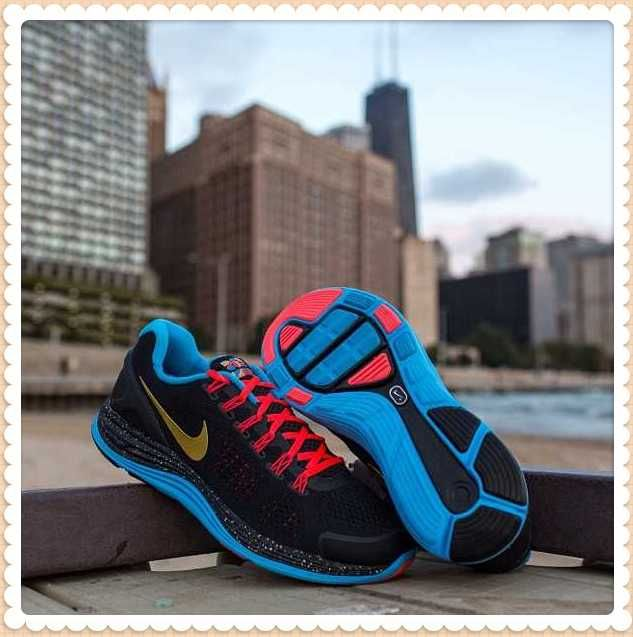 4a7ceef481df ... usa online sneakler 7e64e 416ae nike running will commemorate this  weekends chicago marathon with two special