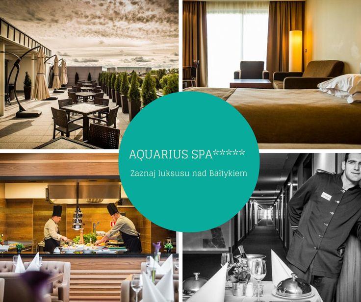 #Aquarius #Kołobrzeg #facebooking #booking #hotel #travel #holiday #www.facebooking.org