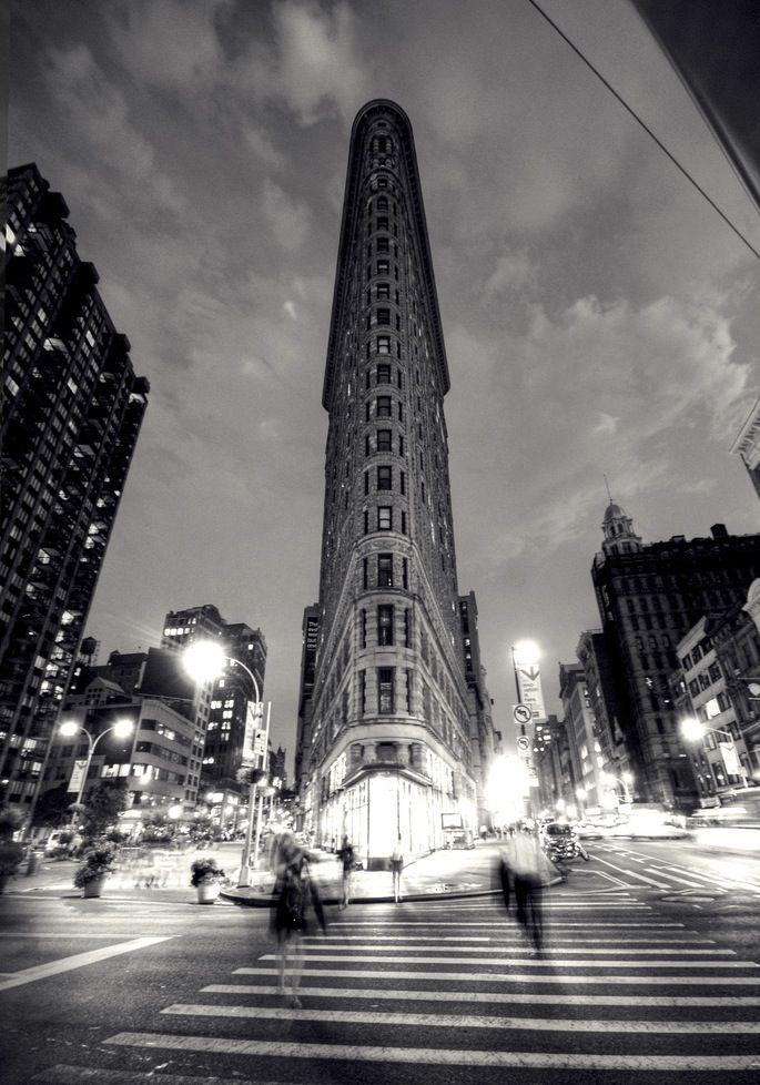 #NYC #photography #togrowingminds