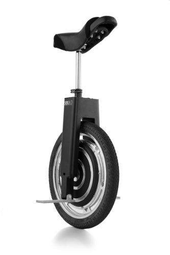 [ Go: http://doodlenut.com/extremetoys/ ]   - CooL eXtreme Outdoor Kids Toys - SBU V3 (Self-Balancing Unicycle) - wow!