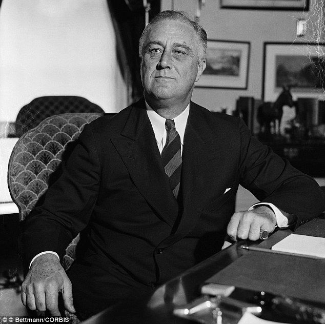 a life story of franking delano roosevelt the thirty second president of united states of america Franklin delano roosevelt, the thirty-second president of the united states (1933-45), was the only united states president to be elected to four terms fdr, as he was called, served during the worst times in the history of the united states, including the great depression and world war ii.