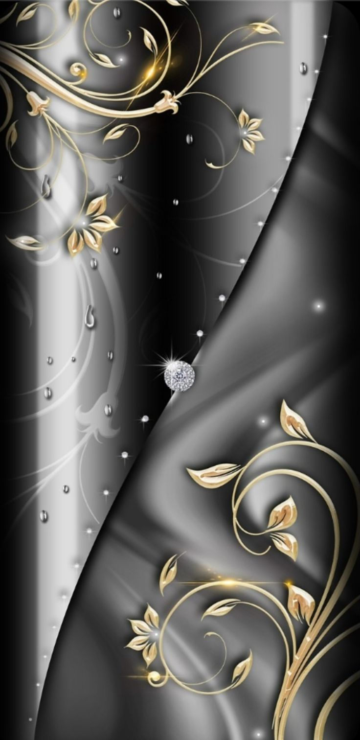 Wallpaper Von Artist Unknown Best Wallpaper Ideen Bling Wallpaper Cellphone Wallpaper Samsung Wallpaper