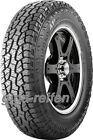 4x Summer Tires Hankook Dynapro AT M RF10 225/70 R16 103T MFS MS OWL WL Car & Motorcycle …