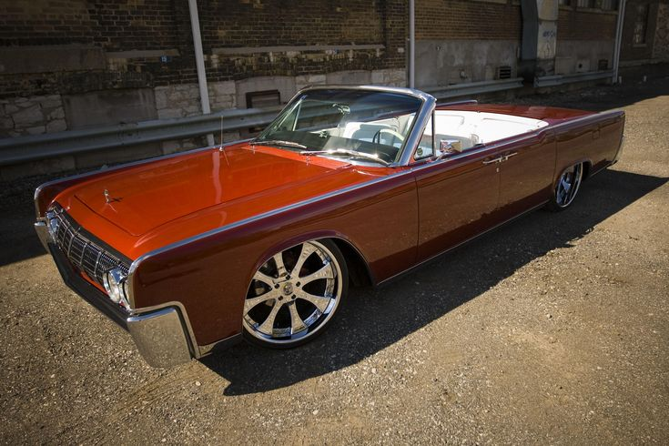 77 Best Images About Lincoln Continental On Pinterest Cars Sedans And Green Hornet