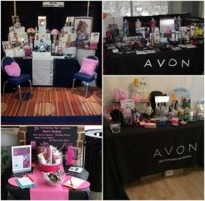 25 Best Avon Party Ideas Ideas On Pinterest Avon Mk Thirty One