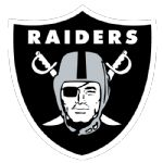Get the latest Oakland Raiders news, scores, stats, standings, rumors, and more from ESPN.