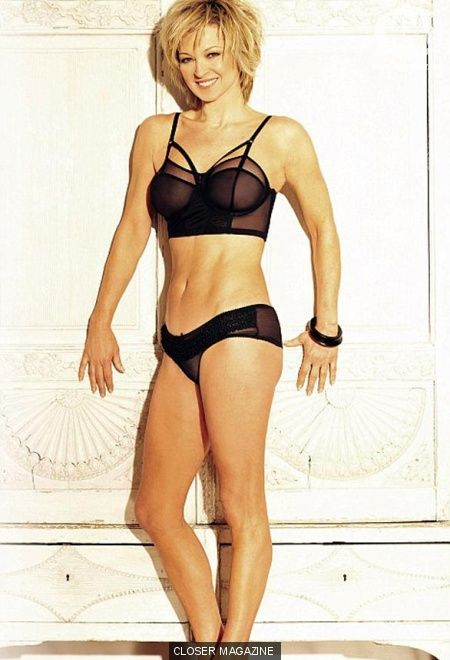 17 best images about gillian taylforth on pinterest sexy soaps and actresses