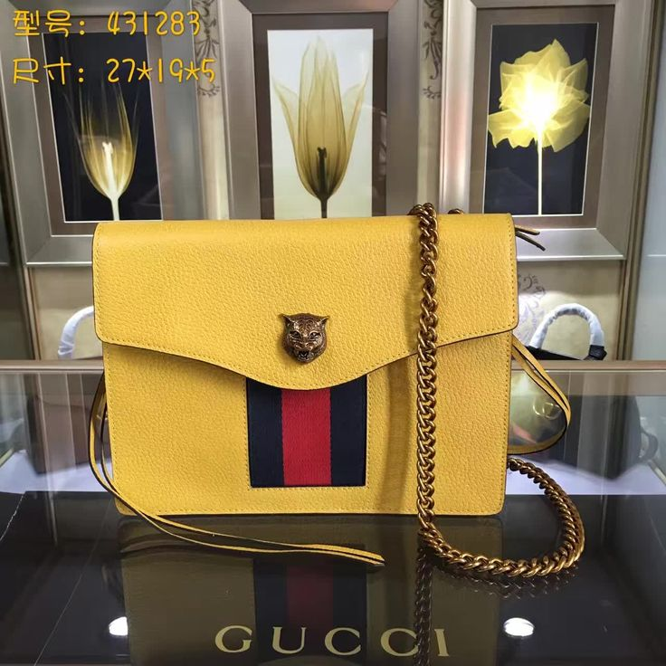 gucci Bag, ID : 59817(FORSALE:a@yybags.com), gucci leather belts online, gucci travelpack, gucci online shop sale, gucci red briefcase, site gucci officiel, shop online gucci, gucci online outlet store, gucci brand net worth, gucci brown leather briefcase, gucci large handbags, gucci straw handbags, gucci designer bags online #gucciBag #gucci #gucci #son