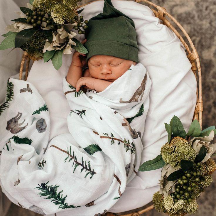 Картинки с новорожденным фото