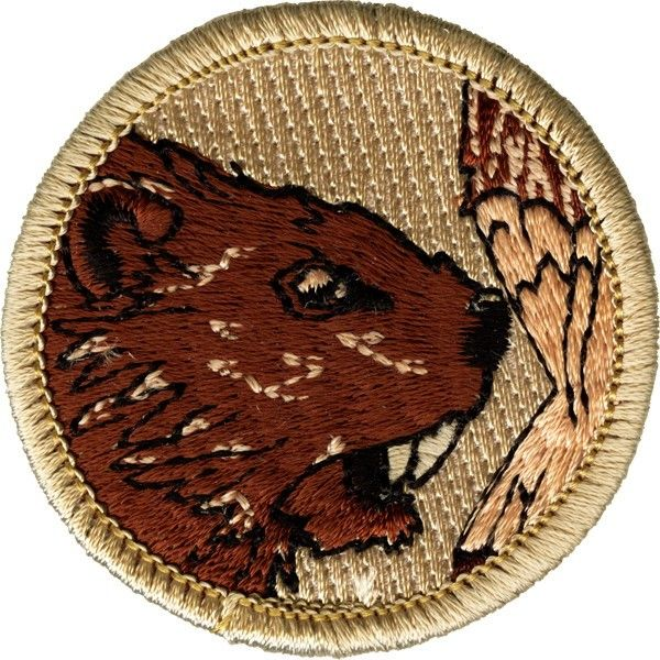 17 Best Images About Wood Badge Beaumont Benevolent