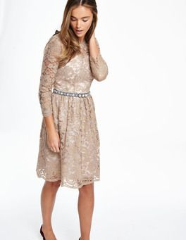 Womens Dresses, Wrap, Jersey, & Summer Dresses Online | UK | Boden