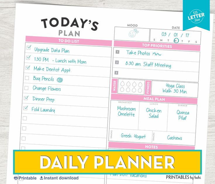 108 best Printable Pages images on Pinterest Planner inserts, A5 - white paper pdf
