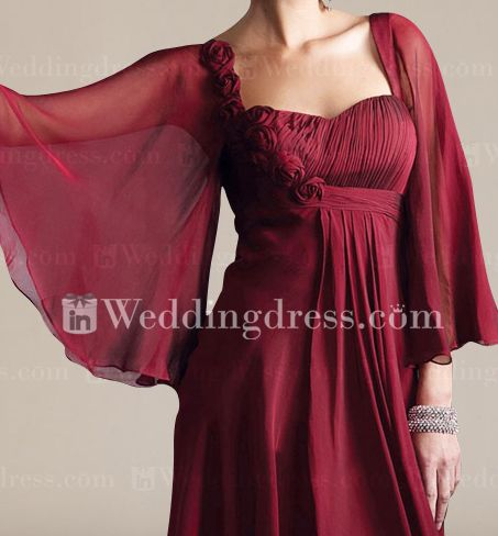 17 best images about mother of the bride dresses on for Mother of bride dresses for country wedding