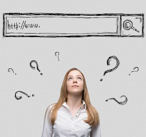 Why Do Sites Rank High on Google When They Aren't Optimized?