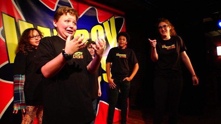 Our Farmingdale classes include both Improv & Stand-Up Comedy training - 8 weeks of classes, performance showcase and free tickets to professional shows. Farmingdale Long Island NY Comedy Class  #improv#COMEDY #CLASS #KIDS #teens #longisland #newyork #farmingdale