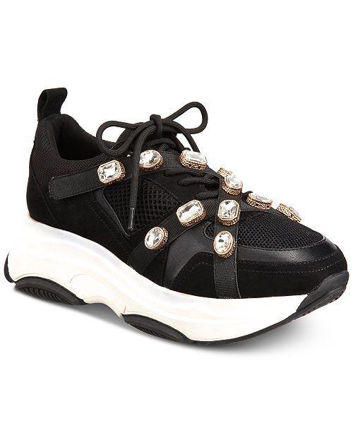 ffb0e03b5b3 ALDO Countee Sneakers - Sneakers - Shoes - Macy s