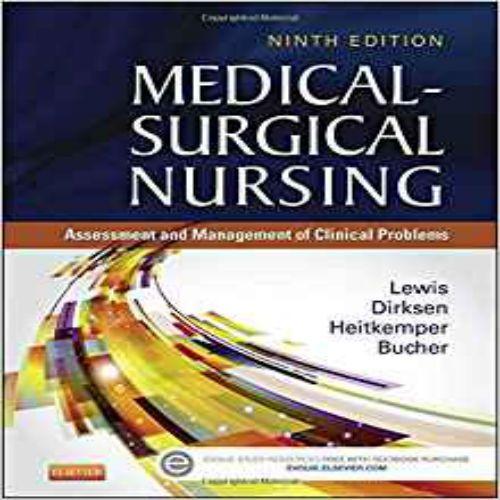 Best 25+ Nursing assessment ideas on Pinterest Health assessment - nursing assessment forms