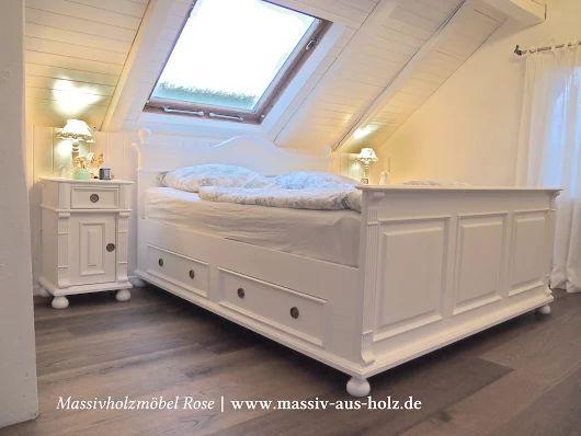 113 besten Home Bilder auf Pinterest Runde, Wohnen und Antike - landhaus schlafzimmer weiß