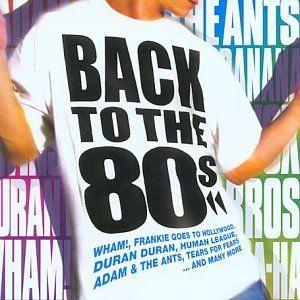 Back to the 80s Sony TV https://www.amazon.co.uk/dp/B000285L4K/ref=cm_sw_r_pi_dp_x_KHexyb0C1JBJ4