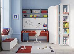 Dolfi camerette ~ 120 best camerette ragazzi images on pinterest teen