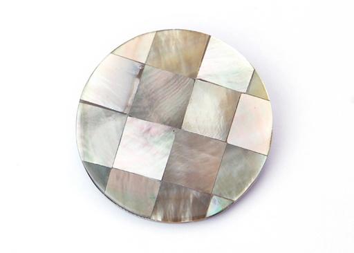 Mi Moneda Gaudi - Grey
