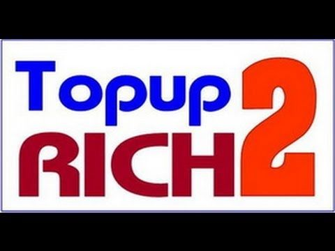→สุดยอดระบบ Instant Downline Network Team ★Topup2Rich★ โดย TOPUPJOY   http://topupjoy.com/ขายตรงออนไลน์-topup2rich/