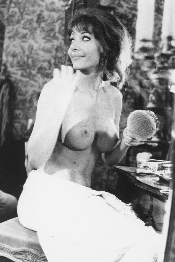 Naked girl hd porn