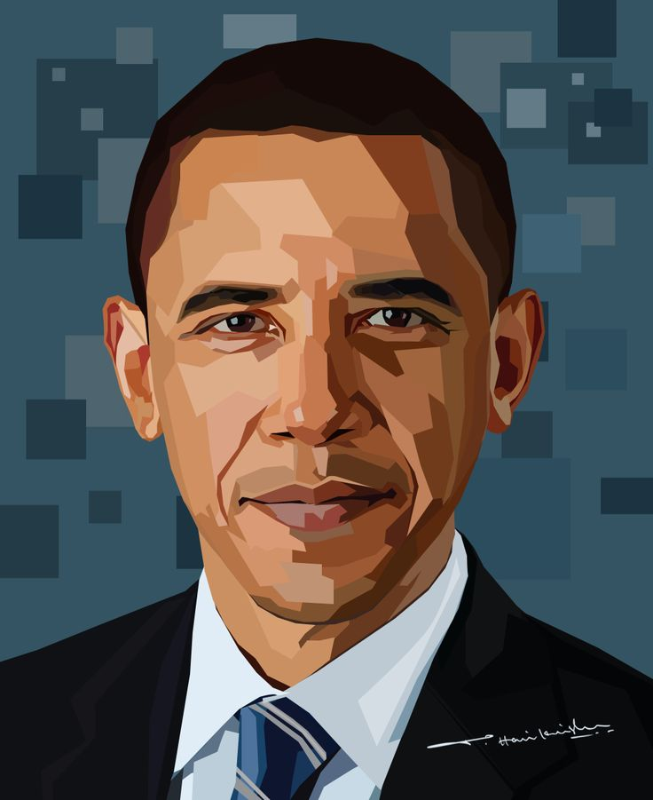 barack obama jd thesis Cornell law school will honor the class of 2018 at its convocation ceremony  may 12 in newman arena, bartels hall.
