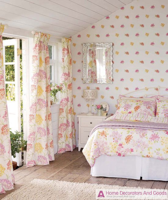 Laura Ashley   The Classic British Style  The Classic British Style. 34 best images about home decorators and home goods on Pinterest