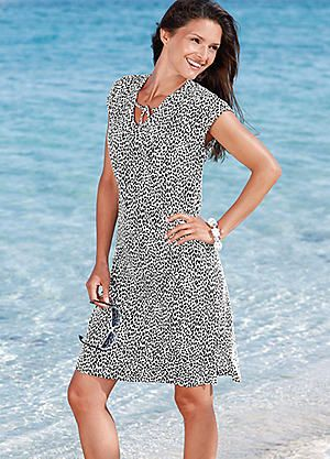 Holiday Dresses UK Affordable Holiday Gowns Online - uk