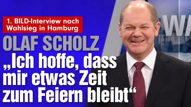http://www.bild.de/regional/hamburg/olaf-scholz/ich-hoffe-das-mir-etwas-zeit-zum-feiern-bleibt-39789146.bild.html