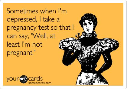 making me laugh: Thank God, Pregnancy Test, Good Ideas, Amenities, Being Pregnant, Funny Encouragement, Cheer Me Up, So True, So Funny