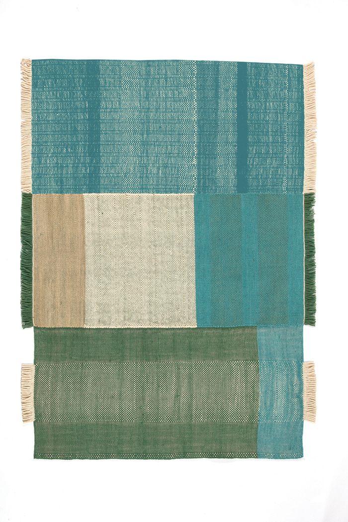 233 best a blue and green palette images on pinterest. Black Bedroom Furniture Sets. Home Design Ideas