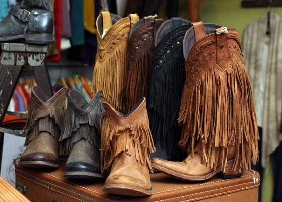 764 best images about Cowboy Boot Heaven on Pinterest | Western ...