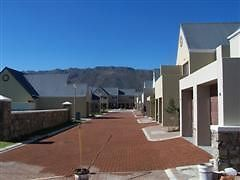 2bed In Stonehedge Gordons Bay | Gordon's Bay | Gumtree South Africa