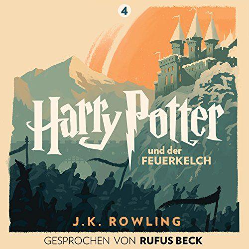 Harry Potter und der Feuerkelch: Gesprochen von Rufus Bec... https://www.amazon.de/dp/B01M0E8TVC/ref=cm_sw_r_pi_dp_x_Cb3nybRKANE9C