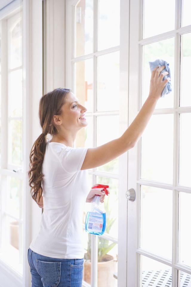M s de 25 ideas incre bles sobre limpieza profunda en - Limpieza profunda casa ...