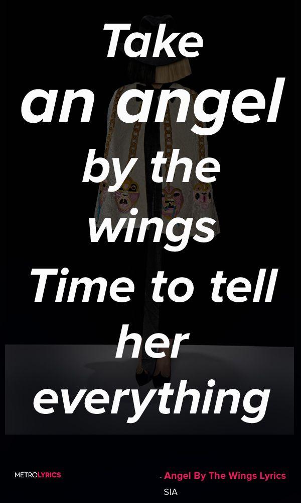 Chet Baker – Angel Eyes Lyrics | Genius Lyrics