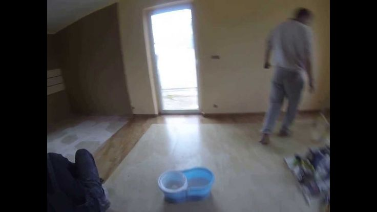 Katania - koniec realizacji domu w szkielecie drewnianym