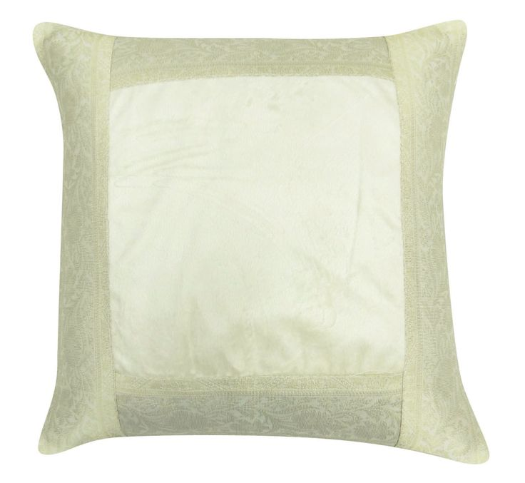 Best 25+ Sofa pillow covers ideas on Pinterest | Couch pillow covers Pillow fabric and Decorative couch pillows