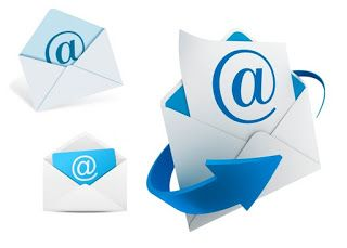Email Marketing: Design and Deliverability Strategies   STEdb.com