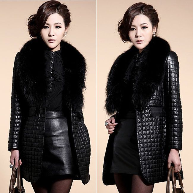 1000  ideas about Fur Collar Coat on Pinterest | Fur collars Faux